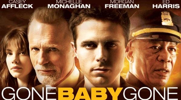 """Résultat de recherche d'images pour """"gone baby gone"""""""