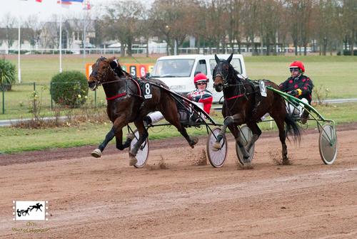 Prix Champagne-Ardenne (Gr B)