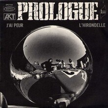 PROLOGUE 45T