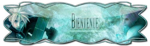 Thème Final Fantasy