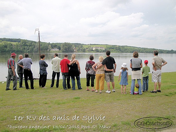 100613 RV-douceur-angevine1