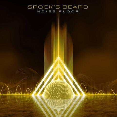 SPOCK'S BEARD - Un nouvel extrait de l'album Noise Floor dévoilé