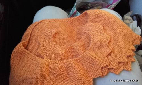 Moi j'tricote