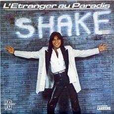 Shake, 1978