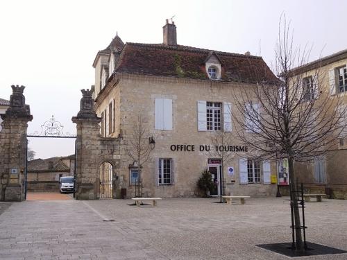 Gimont et Lectoure (photos)