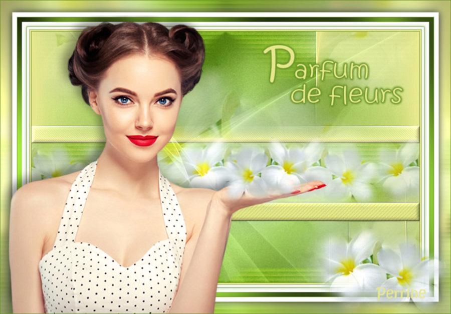 Vos versions Parfum de fleurs pg 2
