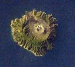 île de Barren