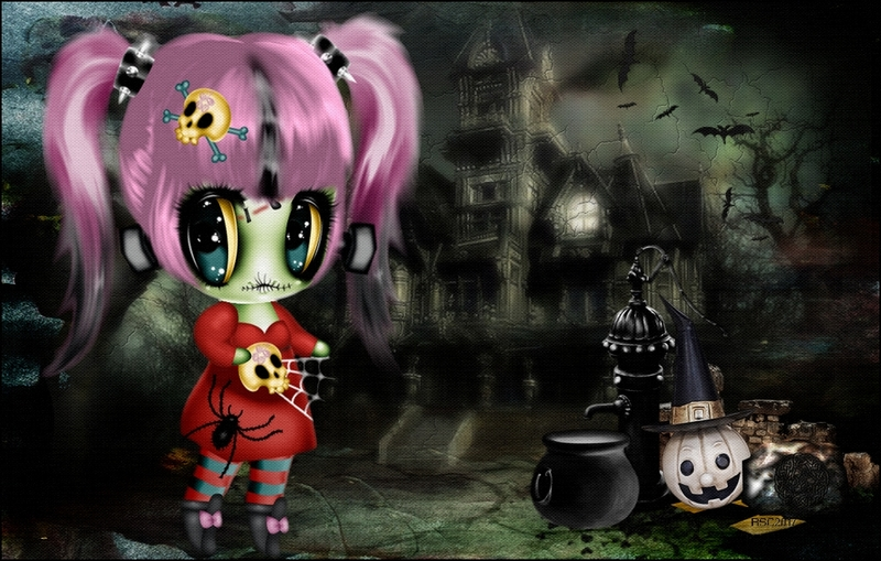 halloween2017-RobertaRavine