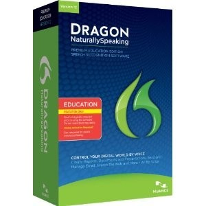 dragon-naturallyspeaking-premium-v12-education-eov.jpg