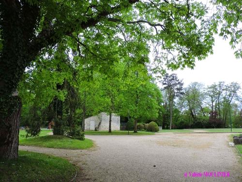 Casteljaloux : mes photos page 4