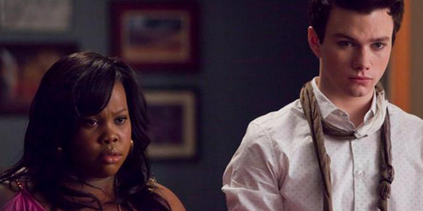 Kate Hudson et Sarah Jessica Parker vont jouer dans Glee ! Et des info sur la saison 4 ..
