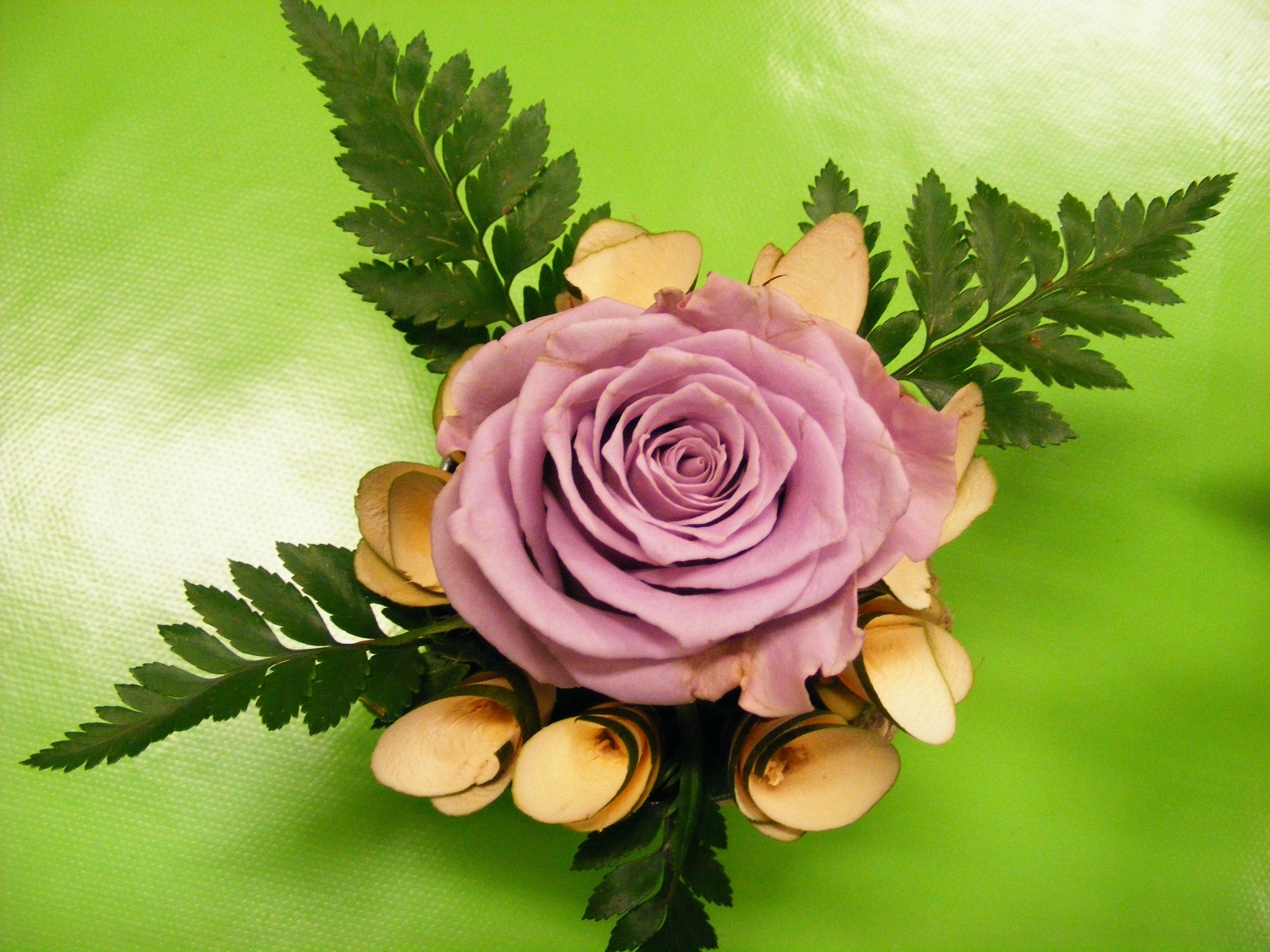 19/10/2015-bouquet chou-choux - *** activite florale st barth***