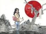 Solidarité Japon Valp