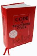 """Résultat de recherche d'images pour """"procedure civile"""""""