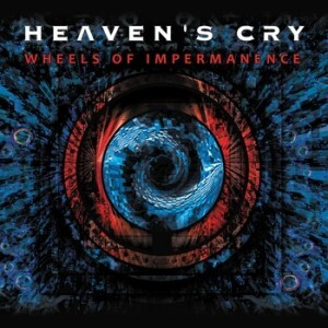 Heaven's Cry 3