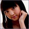 Haruna Iikubo
