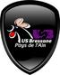 top 14 & pro D2 saison 2013/2014