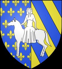D' Appoigny ( Yonne) à St Germain l' Auxerrois (Paris) 1er Arr