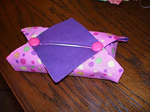 DECEMBRE 2010 004-copie-1