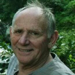"""AMAP """"le panier cauchois"""" : interview de Jacky LEMONNIER"""