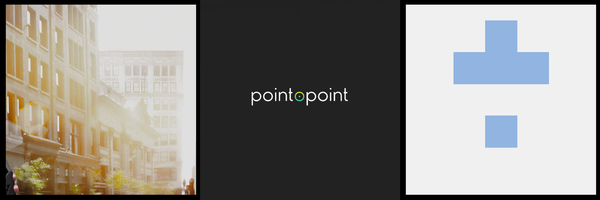 POINT TO POINT Pub