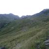 Col de Soques (7)