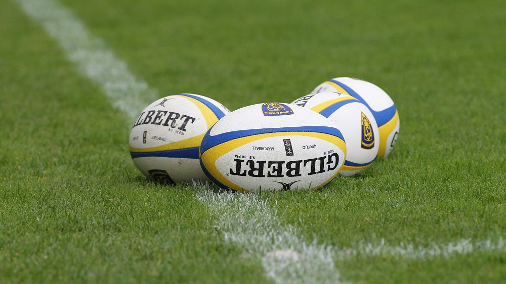 Rugby un jour.... RUGBY TOUJOURS !!!