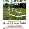 ADJ-2010-affiche-avec-T--UGUEN-copier.jpg