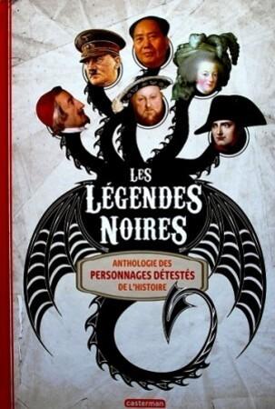 Les-legendes-noires-1.JPG