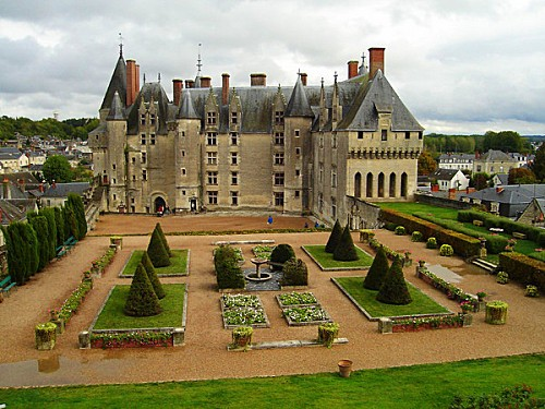 chateau de langeais 2716 jpg 600x