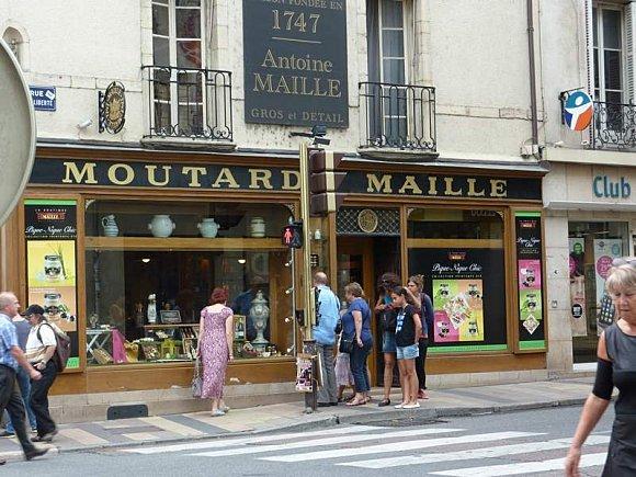 20110824 Dijon 02