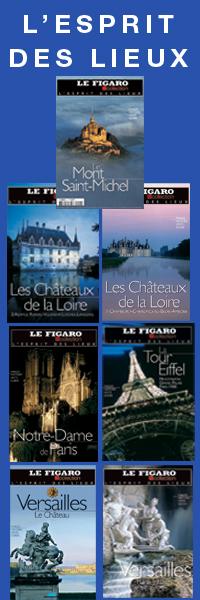 Figaro Collections