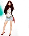 ashley-greene-nylon-august-2012- (4)