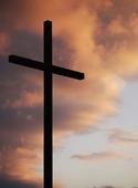 """Le bienveillant """"MAIS"""" de Dieu"""