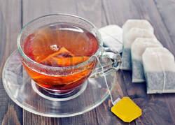 ne jetez plus vos sachets de thé