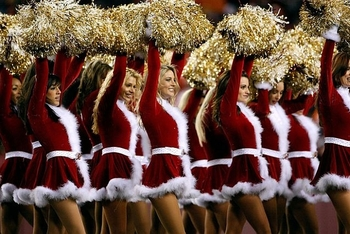 christmas_cheerleaders_5