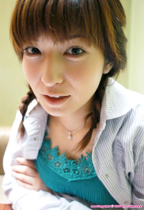 WEB Gravure : ( [X-City - Ero-citing] - | 2005 No.04 | An Nanba/南波杏 )