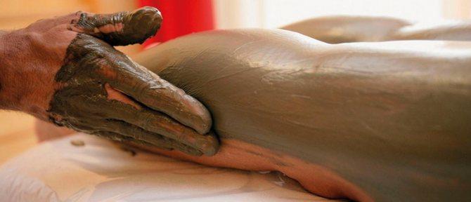 крем на основе мумие от целлюлита отзывы