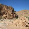 075 Route Taliouine Igherm 2