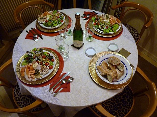 Gastronomie de Metz 1 06 01 2011 mp1357