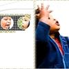 2011-04- diego capuche copie - Copie