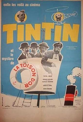 TINTIN-ET-LE-MYSTERE.jpeg