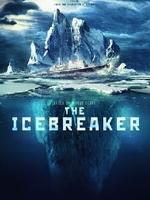 The Icebreaker : En mars 1985, le brise-glace «Mikhail Gromov» navigue dans les eaux de l'Antarctique. Tout bascule quand un membre de l'équipage tombe à la mer, mobilisant l'équipage et empêchant le navire d'éviter un imposant iceberg. Le bateau, est partiellement endommagé et le capitaine Petrov, tenu pour responsable, est démis de son poste. Leningrad fait alors envoyer par hélicoptère l'officier Valentin Sevchenko, chargé de remplacer Petrov. ... ----- ...  Origine : Russe  Réalisation : Nikolay Khomeriki  Durée : 2h 03min  Acteur(s) : Pyotr Fyodorov, Sergey Puskepalis, Aleksandr Pal  Genre : Action, Aventures  Date de sortie : 2 Septembre 2017 en VOD  Année de production : 2017  Critiques Spectateurs : 3,0