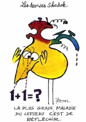 Le cortex préfrontal (5) Décider et agir