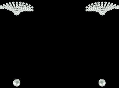 Coins   (3)