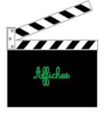 Le cinéma,thème d'année