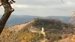 05 Déc. 2017  La Drôme et le Brézème