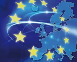 Quelle est la compositions de la commission européenne? role de la commission européenne