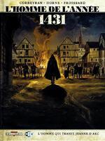 Les sorties BD du 5 Avril