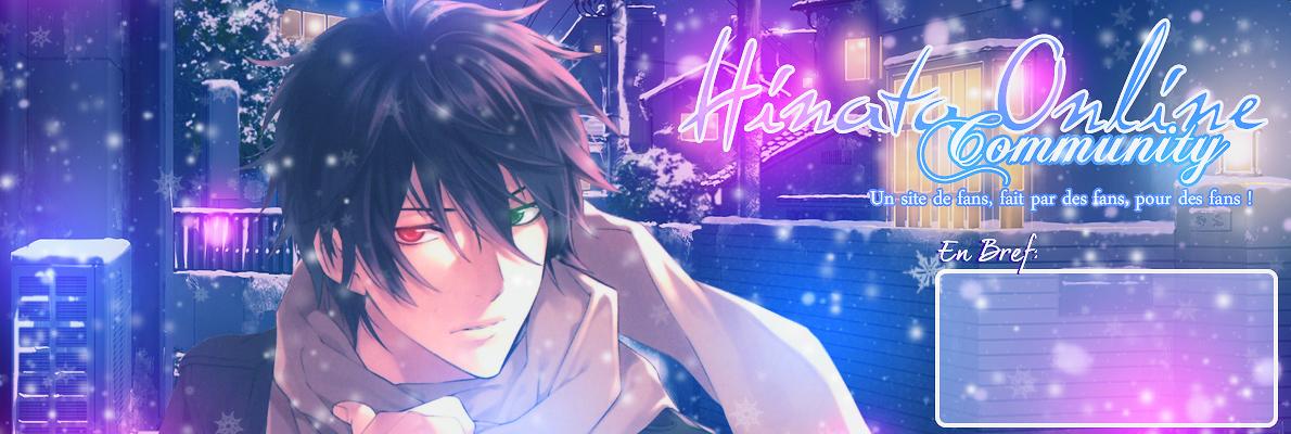 Hinata-online